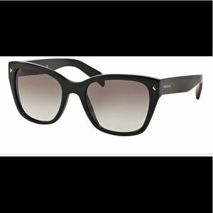 Prada PR 09SSF sunglasses